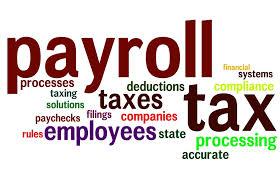 payroll-4