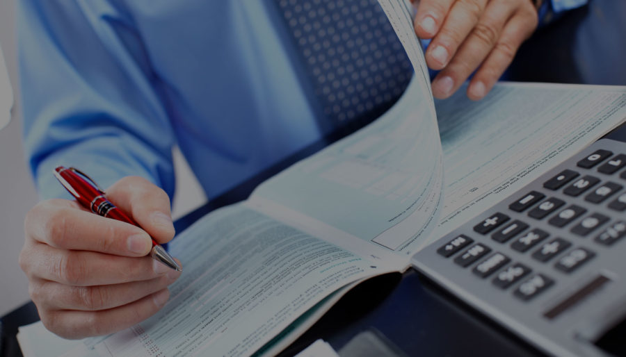 """BC Accounting Services gives you regular, meaningful information about the status of the accounting, payroll and tax in your business so you always know your """"numbers""""."""