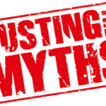 4 Accounting Myths – Busted!