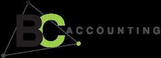 BC Accounting