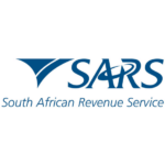 How to request a profile transfer on Sars efiling