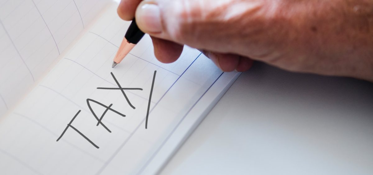 SARS new tax criteria. Here's why you should still submit a return