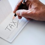 Provisional Tax – What is it?