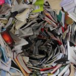 4 ways to get control of your accounting paperwork