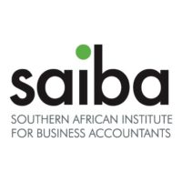 BC Accounting Services is a member of the Southern African Institute for Business Accountants
