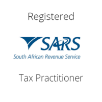 BC Accounting Services is a registered tax practitioner with SARS